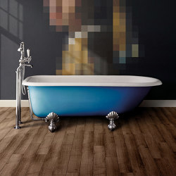 Kensington Bathtub | Bathtubs | Devon&Devon