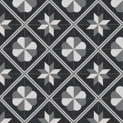 Sicily Tiles | Ginostra B | Ceramic tiles | Devon&Devon