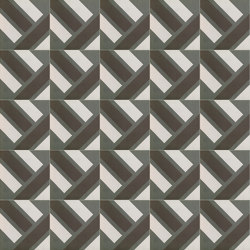 Sicily Tiles | Salina A | Ceramic tiles | Devon&Devon