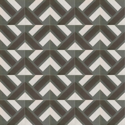 Sicily Tiles | Salina B | Ceramic tiles | Devon&Devon