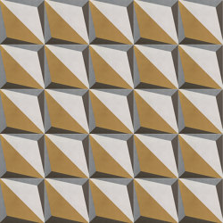 Sicily Tiles | Stromboli A | Keramik Fliesen | Devon&Devon