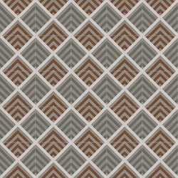 Sicily Tiles | Vulcano B | Ceramic tiles | Devon&Devon