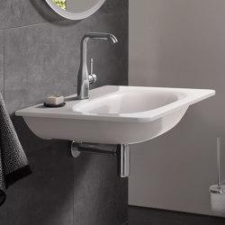 Essence Vanity basin 100 | Wash basins | GROHE