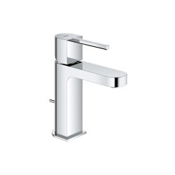 "Plus Basin mixer 1/2"" S-Size 