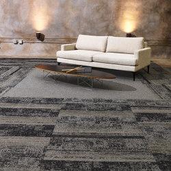 Drumline™ | Carpet tiles | Bentley Mills