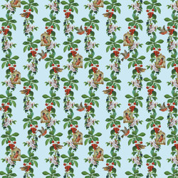 Apple Cherry | Wall coverings / wallpapers | GMM