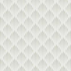 Art Deco Diamond | Carta parati / tappezzeria | GMM