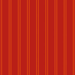 At The Circus | Wall coverings / wallpapers | GMM