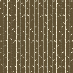Bamboo Garden | Wall coverings / wallpapers | GMM