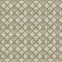 Bamboo Trellis | Revestimientos de paredes / papeles pintados | GMM