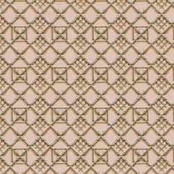 Bamboo Trellis | Carta parati / tappezzeria | GMM