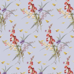 Blissful Spring | Wall coverings / wallpapers | GMM