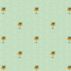 Blooming China   Wall coverings / wallpapers   GMM