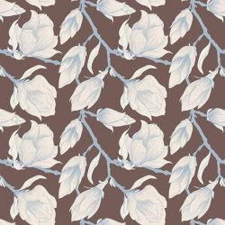 Blooming Magnolia   Carta parati / tappezzeria   GMM