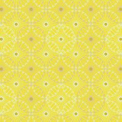 Charming Circles | Carta parati / tappezzeria | GMM