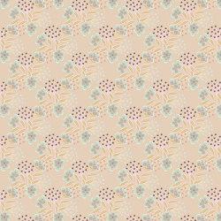 Classic Bouquet | Carta parati / tappezzeria | GMM