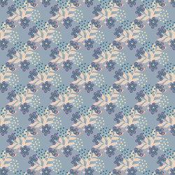 Classic Bouquet | Revestimientos de paredes / papeles pintados | GMM