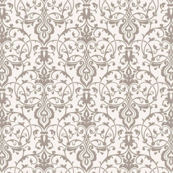 Classic Damask | Wall coverings / wallpapers | GMM