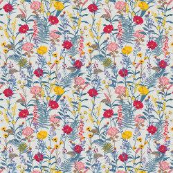 Country Flowers   Revestimientos de paredes / papeles pintados   GMM