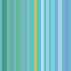 Decorative Stripes | Wall coverings / wallpapers | GMM