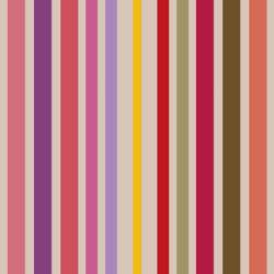 Decorative Stripes | Carta parati / tappezzeria | GMM