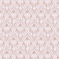 Divine Iris   Revestimientos de paredes / papeles pintados   GMM