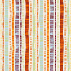Dotted Lines | Wall coverings / wallpapers | GMM