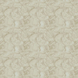Elegant Marble | Wall coverings / wallpapers | GMM