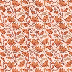 Fleur Arabesque | Revestimientos de paredes / papeles pintados | GMM