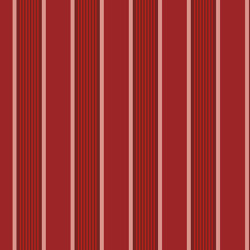 Halali | Wall coverings / wallpapers | GMM