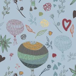 In The Dreamland | Revestimientos de paredes / papeles pintados | GMM