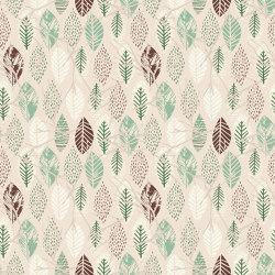 In The Forest | Revestimientos de paredes / papeles pintados | GMM