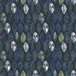 In The Forest | Wall coverings / wallpapers | GMM