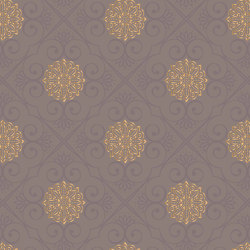 Mandarin | Wall coverings / wallpapers | GMM