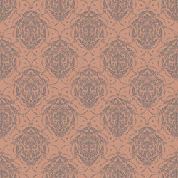 My Castle | Wall coverings / wallpapers | GMM