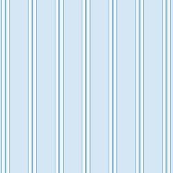 Nursery Rhyme | Wall coverings / wallpapers | GMM