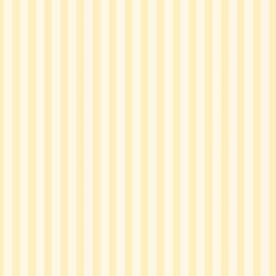 Pedigree | Carta parati / tappezzeria | GMM