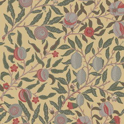 Pomegranate Tree | Wall coverings / wallpapers | GMM