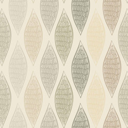 Rainbow Honeycombs | Wall coverings / wallpapers | GMM