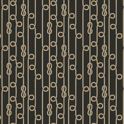 Sail Knot | Revestimientos de paredes / papeles pintados | GMM