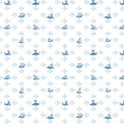 Sailor'S Yarn   Carta parati / tappezzeria   GMM