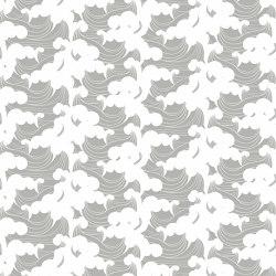 Sea Foam | Wall coverings / wallpapers | GMM