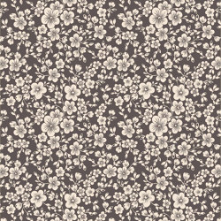 Spring In Japan   Wall coverings / wallpapers   GMM