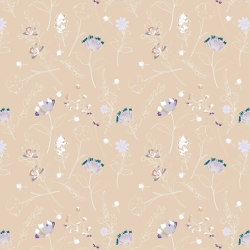 Spring In The Air | Carta parati / tappezzeria | GMM