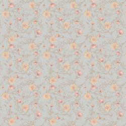 Spring Tendrils   Wall coverings / wallpapers   GMM