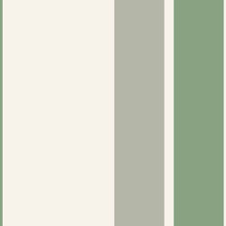 Stripes 04 6 | Wall coverings / wallpapers | GMM