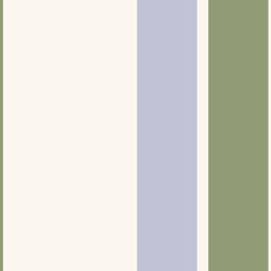 Stripes 04 2 | Carta parati / tappezzeria | GMM