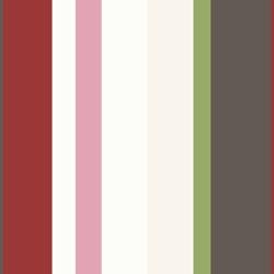 Stripes 05 3   Revestimientos de paredes / papeles pintados   GMM