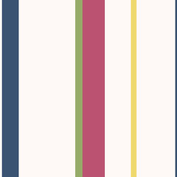 Stripes 06 3 | Wall coverings / wallpapers | GMM