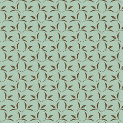 Tea Time   Wall coverings / wallpapers   GMM